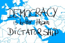 demokratie-1536628_960_720