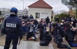 960x614_153-personnes-majorite-lyceens-arrete-mantes-jolie-6-decembre-2018-apres-heurts-police