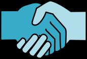 Collaboration_logo_V2
