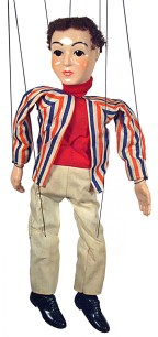 puppet_strings_marionette_control_doll_human_toy_puppeteer-1057888.jpg!d
