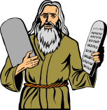 moses-1564373_960_720