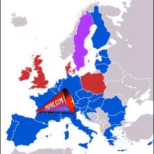 UE & populismes