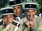 Gendarme-en-balade3