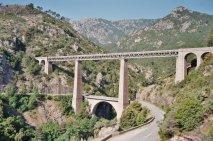 Korsikabahn01a