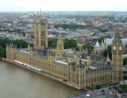 1200px-Westminster_Palace_2