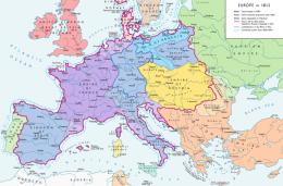 1200px-Europe_1812_map_en