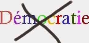 DEMOCRATIE+barrée+agirpourlethor