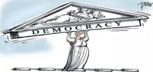 logo-democratie-clionautes