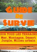 Guide_de_survie_couverture2