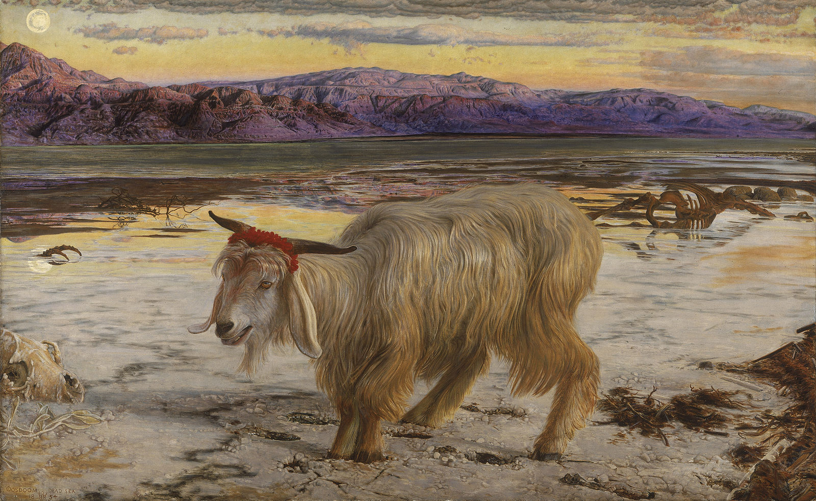 1600px-William_Holman_Hunt_-_The_Scapegoat