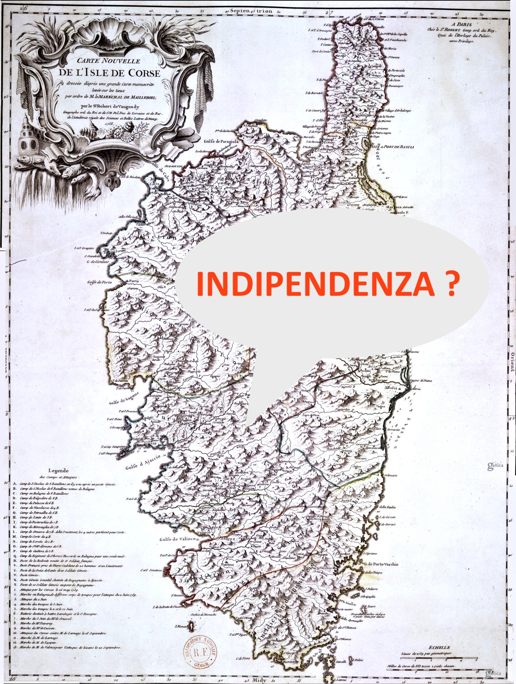 Juridictions_Corse_1756_De_Vaugondy