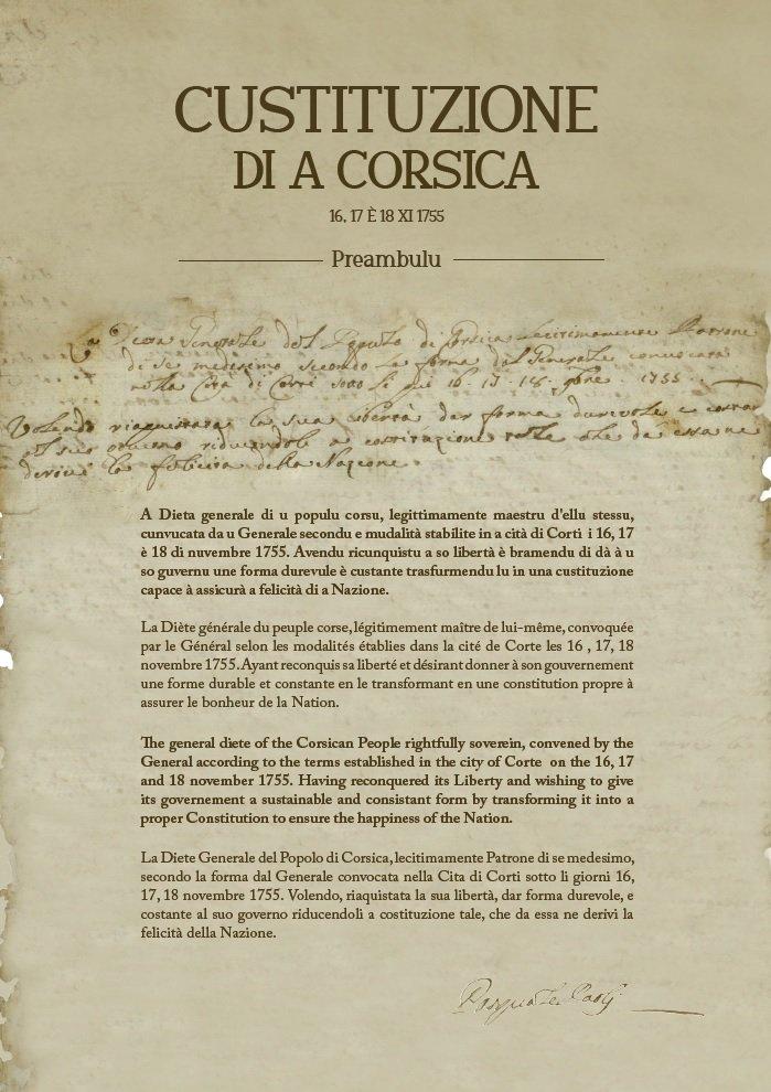 Préambule_Constitution_Corse