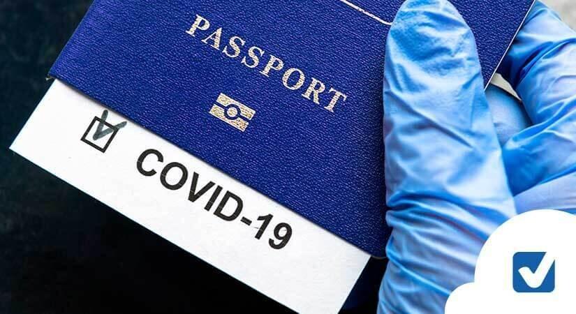 passport-sanitaire-covid