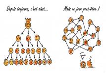 le-principe-de-subsidiaritc3a9-19137640-23136991