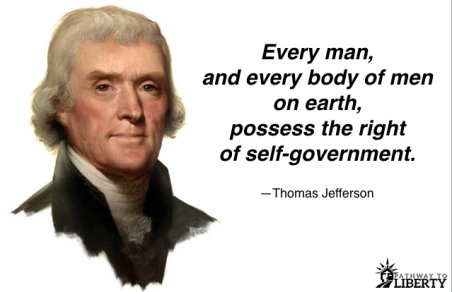 Quotes-Jefferson-Self-Gov.001